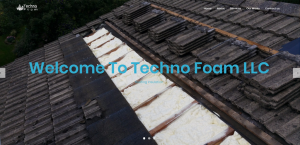 techno foam llc