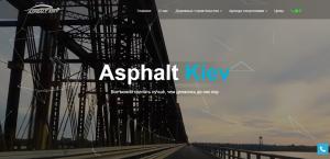 asphalt-kiev llc